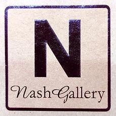 Nash Gallery Logo.jpg