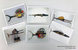 Fish Cards.jpg