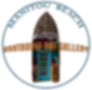boathousegalleryfinal-web-fin.png