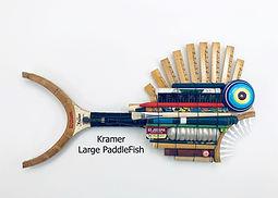 Kramer Large PaddleFish.jpg