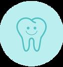 teethwhiteningxylitol.png