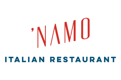 NM1-Logo-update-Italian-Restaurant.png