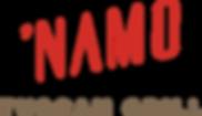 NAMO TUSCAN GRILL_LOGO2.png