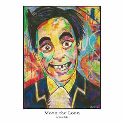 Moon the Loon