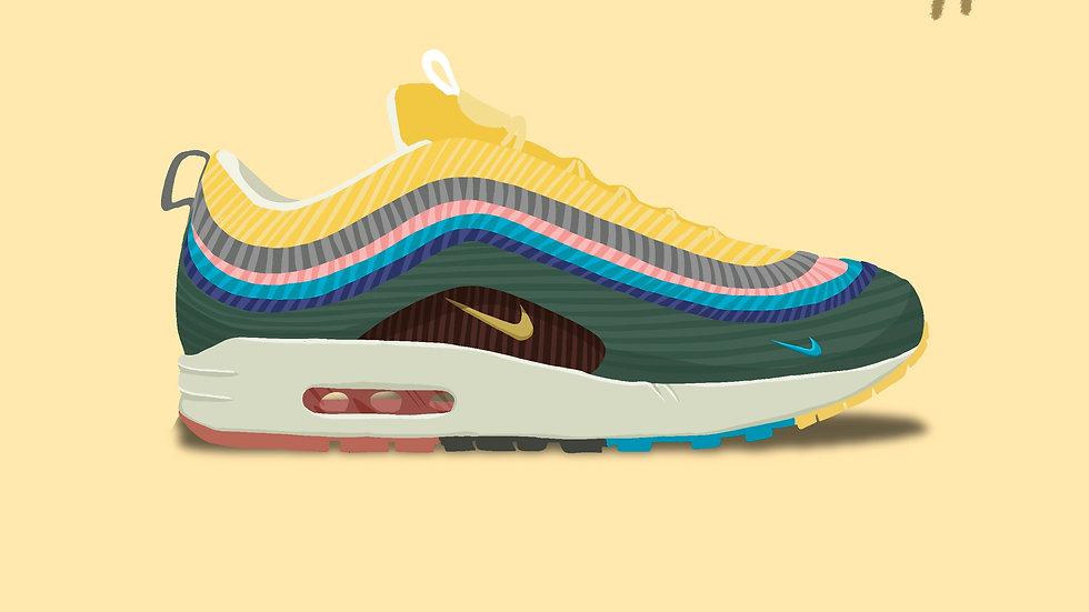 Nike97's