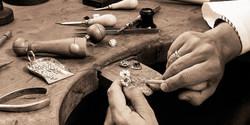 Créateur de bijoux