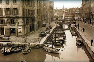 canal-de-la-douane-marseille-6.jpg