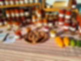 IMG_20180926_094023823_HDR.jpg