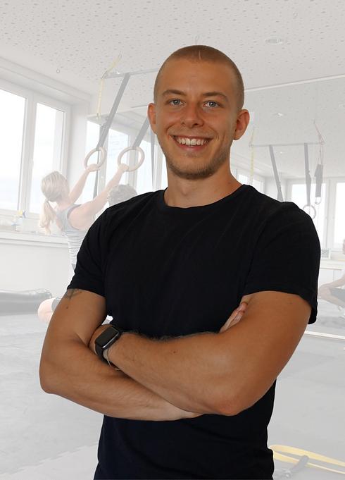 Personal Training Regensburg.png