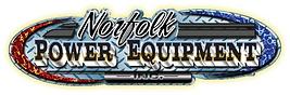NorfolkPowerEquipmentInc_9608_4C_3.png