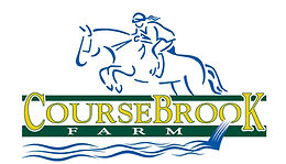 CourseBrook.jpg