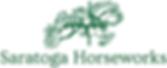 Horseworks-logo_1000x1000.png