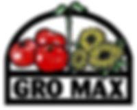 GroMax.jpg