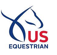 US_Equestrian_Logo_Full_Color_CMYK (2).j