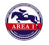 area1_logo_final.png