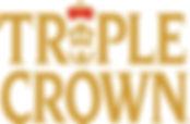 Triple-Crown-logo-e1534368771175.jpg