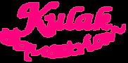 kulak-logo.png