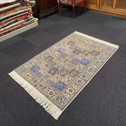 ナイン産 NEW No.437182 145cm×100cm