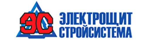 logo_site_edited.png
