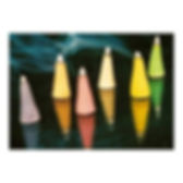 incense-cone-500x500.jpg