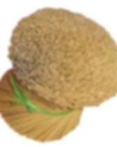 round-bamboo-sticks-for-agarbatti-500x50