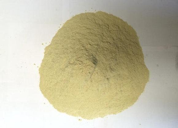 White Premix Agarbatti Powder