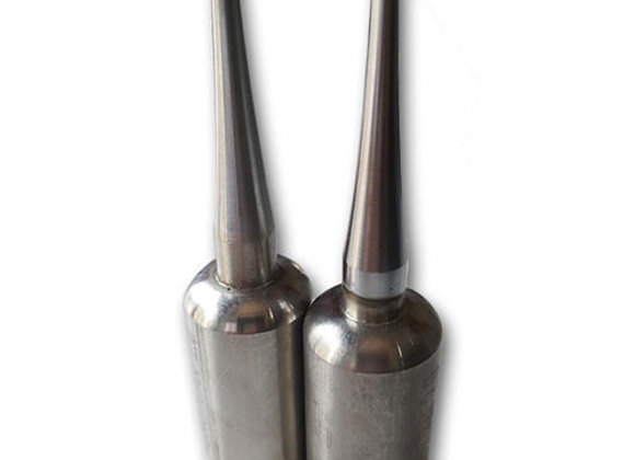 Rocket (Nozzle) 2.2mm