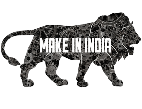 70281-government-of-make-india-advertisi