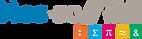 HESSO Logo neu 2021_edited.png