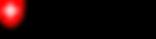 Logo Schweizerische Eidgenossenschaft.pn