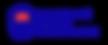 Logo_USMB_web_grand_RVB (1).png