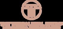 logo design transparents.png