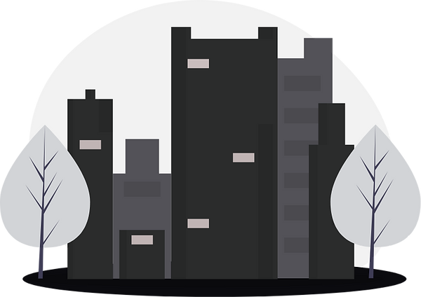city_TLGwebsite_ill.png