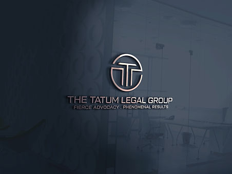 3d glass window logo mockup.jpg