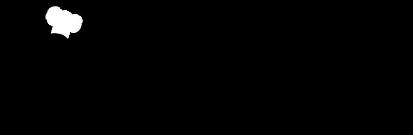 living proof logo.png