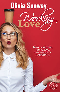 Working Love nouvelle version ebook.jpg