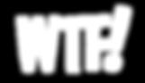 wtf-logo copy.png