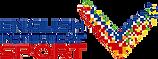 english-institute-of-sport-coloured-logo