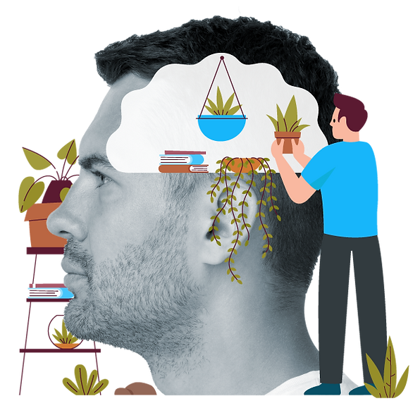 Beingwell-Illustration-Main.png