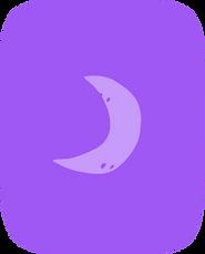Sleepingwell.png
