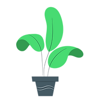 Plant_edited.png