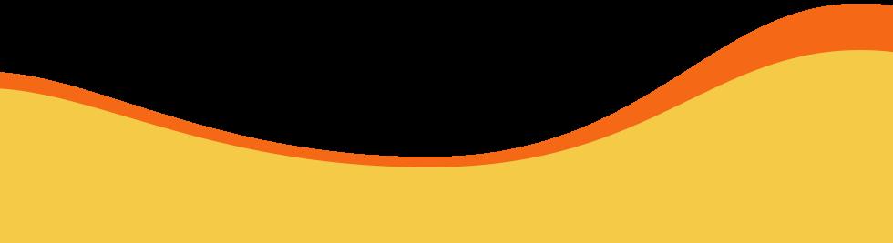 Movingwell-bottomwave.png