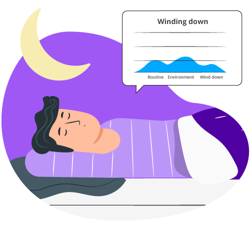 Sleepingwell-different-approach.png