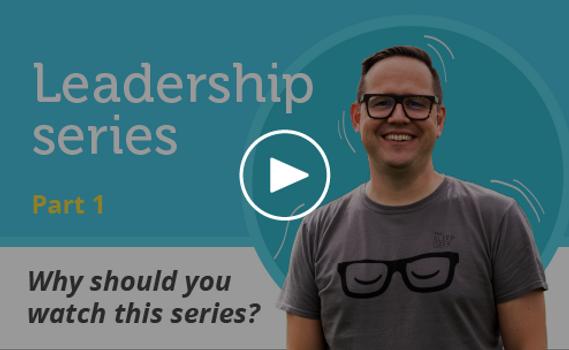 Leadership Part 1.png