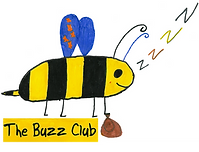 Buzzclub certificate 2017.tiff