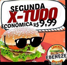 XTUDO