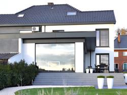 woning-renovatie-Lummen