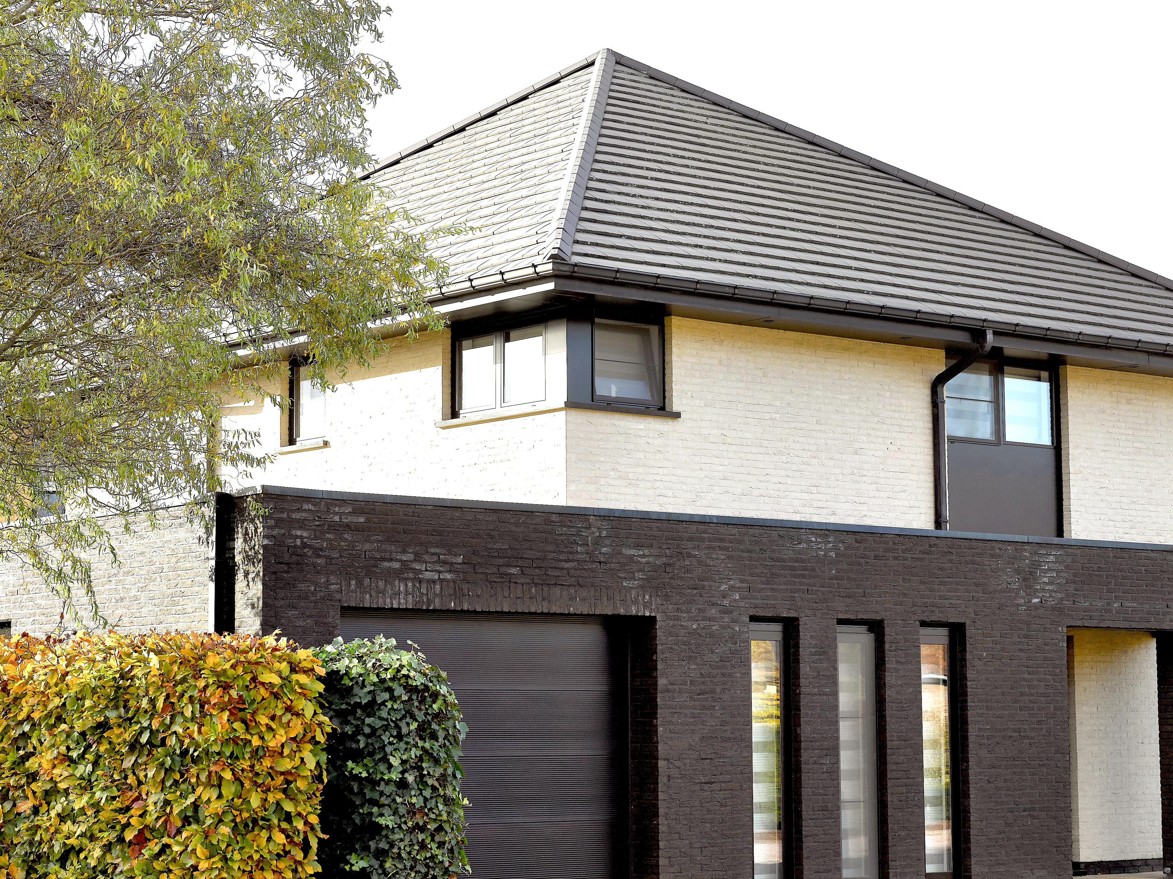 Sarchis architecten-woning-Houthalen-003