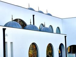 Sarchis architecten-moskee-Wilnterslag-0