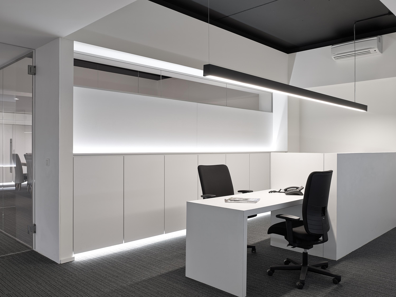 Sarchis architecten-kantoor-Hasselt-10